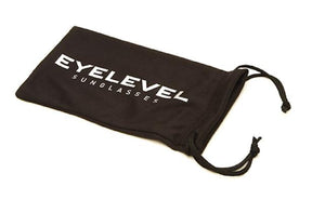 EyeLevel MicroFibre Pouch .