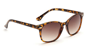 Oasis Sunglasses