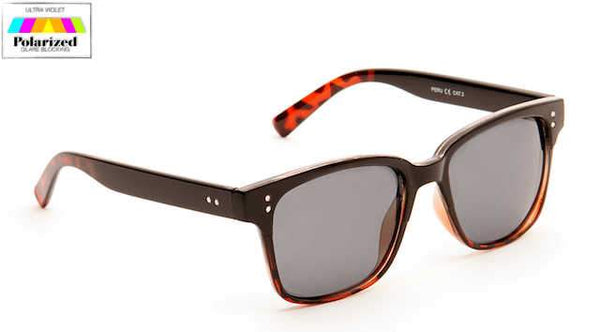 Peru Polarized Sunglasses