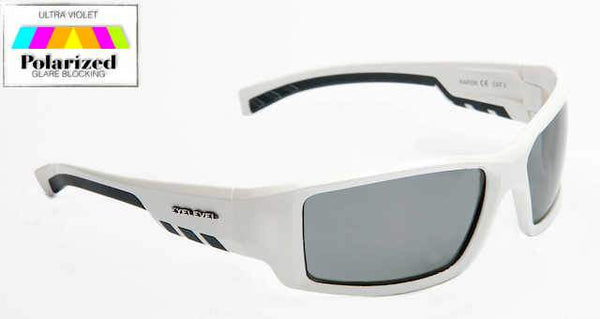 Rapide - Sports Glasses