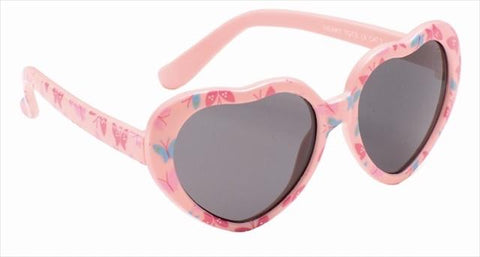 Tots Heart - Sunglasses