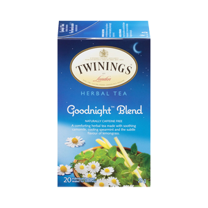Goodnight™ Blend