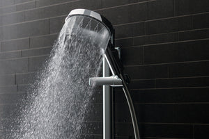 Methven Aurajet Aio Shower wins prestigious Red Dot Design Award
