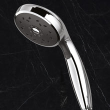 METHVEN FUTURA Satinjet Shower Handset (Star-Buy)