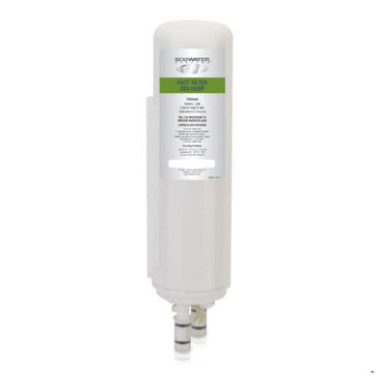EcoWater CES Replacement Filter