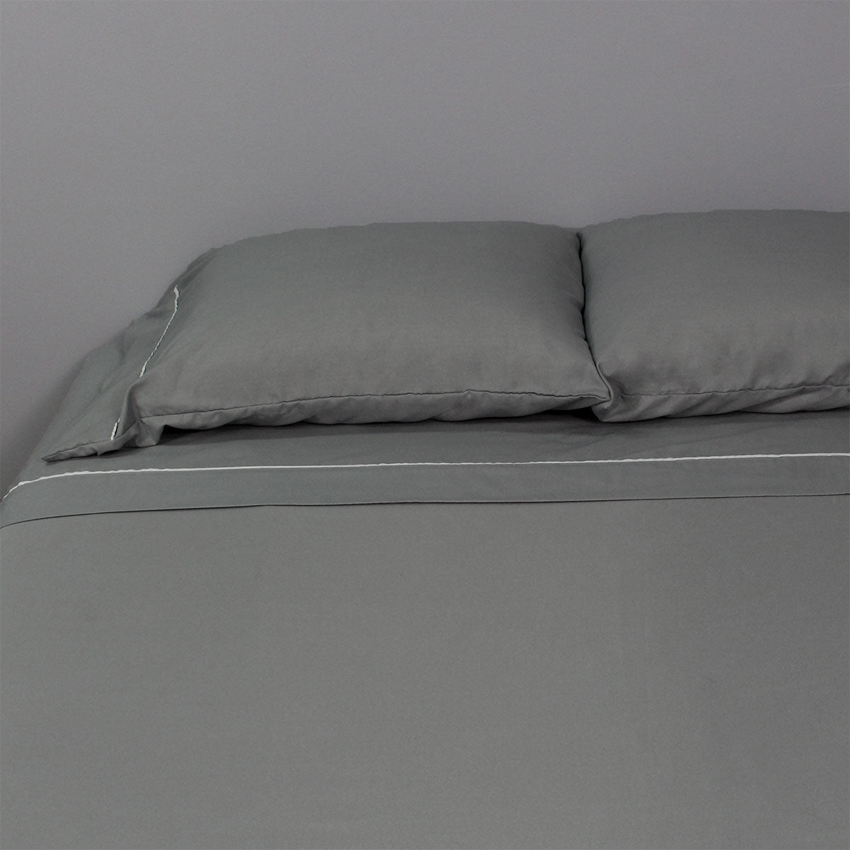 series count from bed comfort sheets review thread rayon bamboo sheet organic piece hotel set comforter