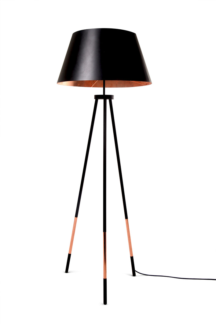 Floor Lamp SLIM