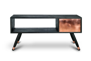 TV table Terra single
