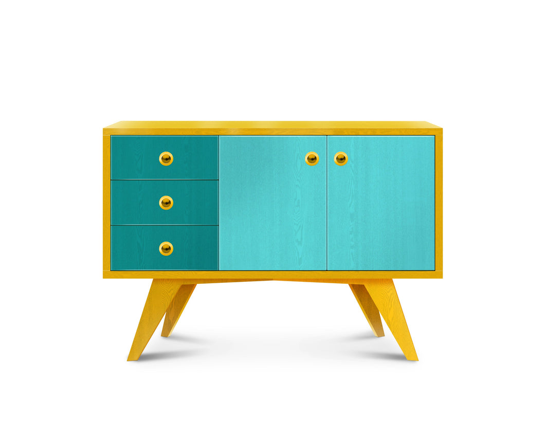 Sideboard Summer