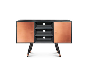 Entertainment unit Terra Plus