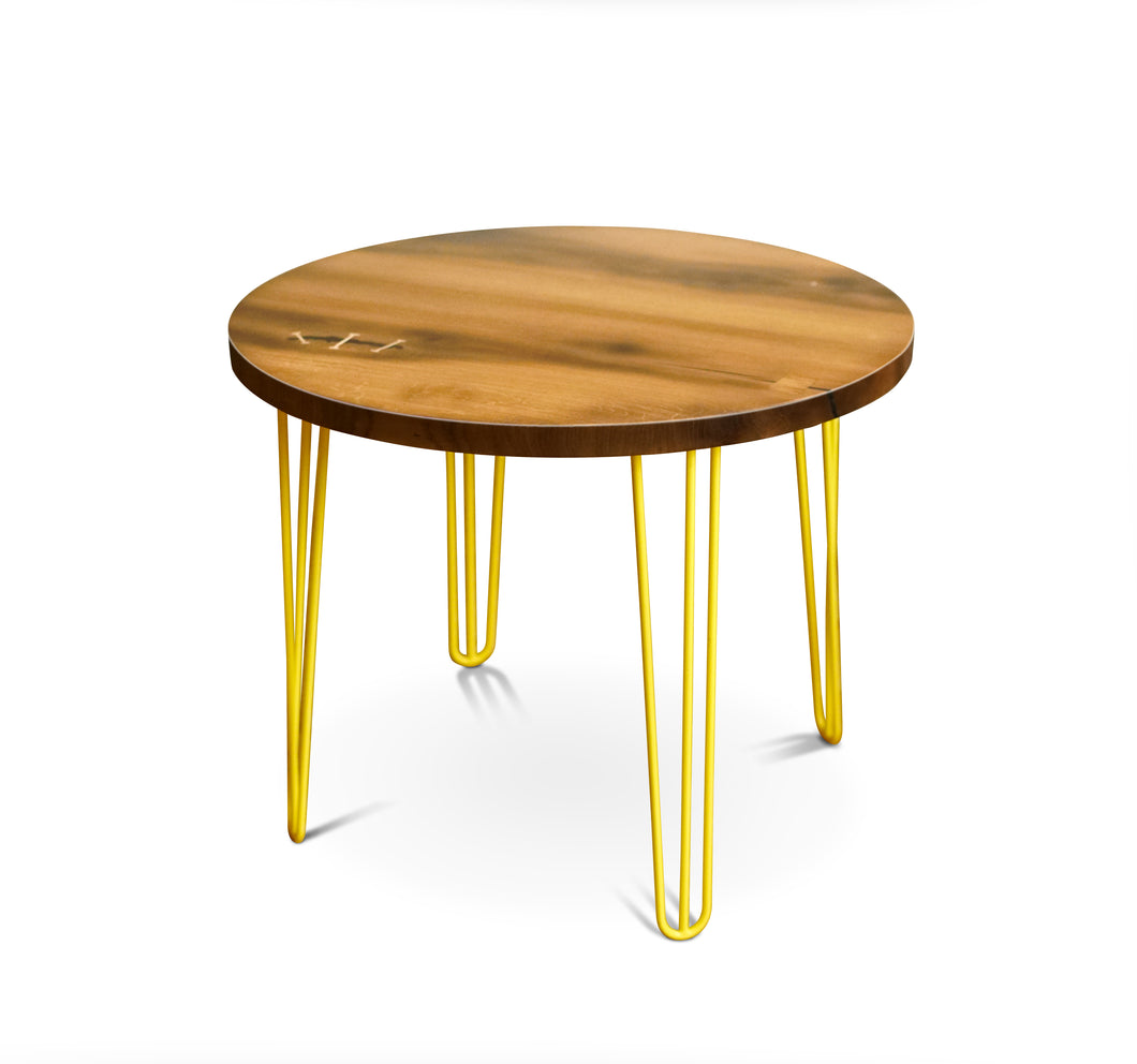 Dining table Molla