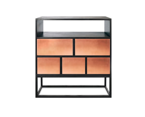 Sideboard Solano