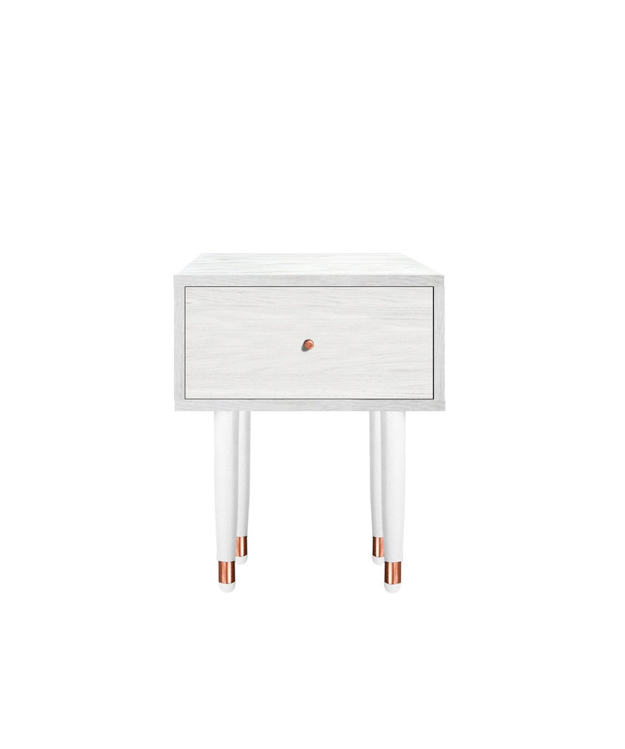 Bedside table Frontera