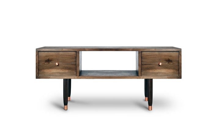TV table Hengill double