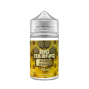 Barrie, Barrie Vape Shop, E Liquid, Ejuice, Best Vape, Coil, Vape,
