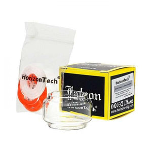 Horizontech Falcon 7ml Replacement Glass