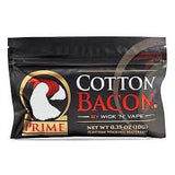 Cotton Bacon Prime