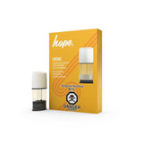 STLTH Pods - HOPE Creme