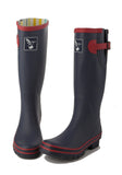 Evercreatures Raspnavy Tall Wellies