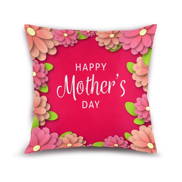 Mother Day Cushion