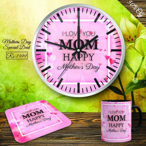 Mother Day Bundle Deals