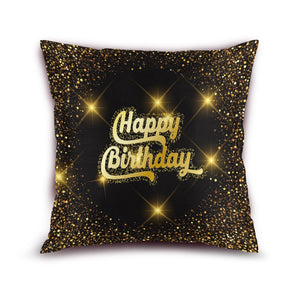 Personalized Cushion 12