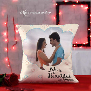 Personalized Photo Cushions-05