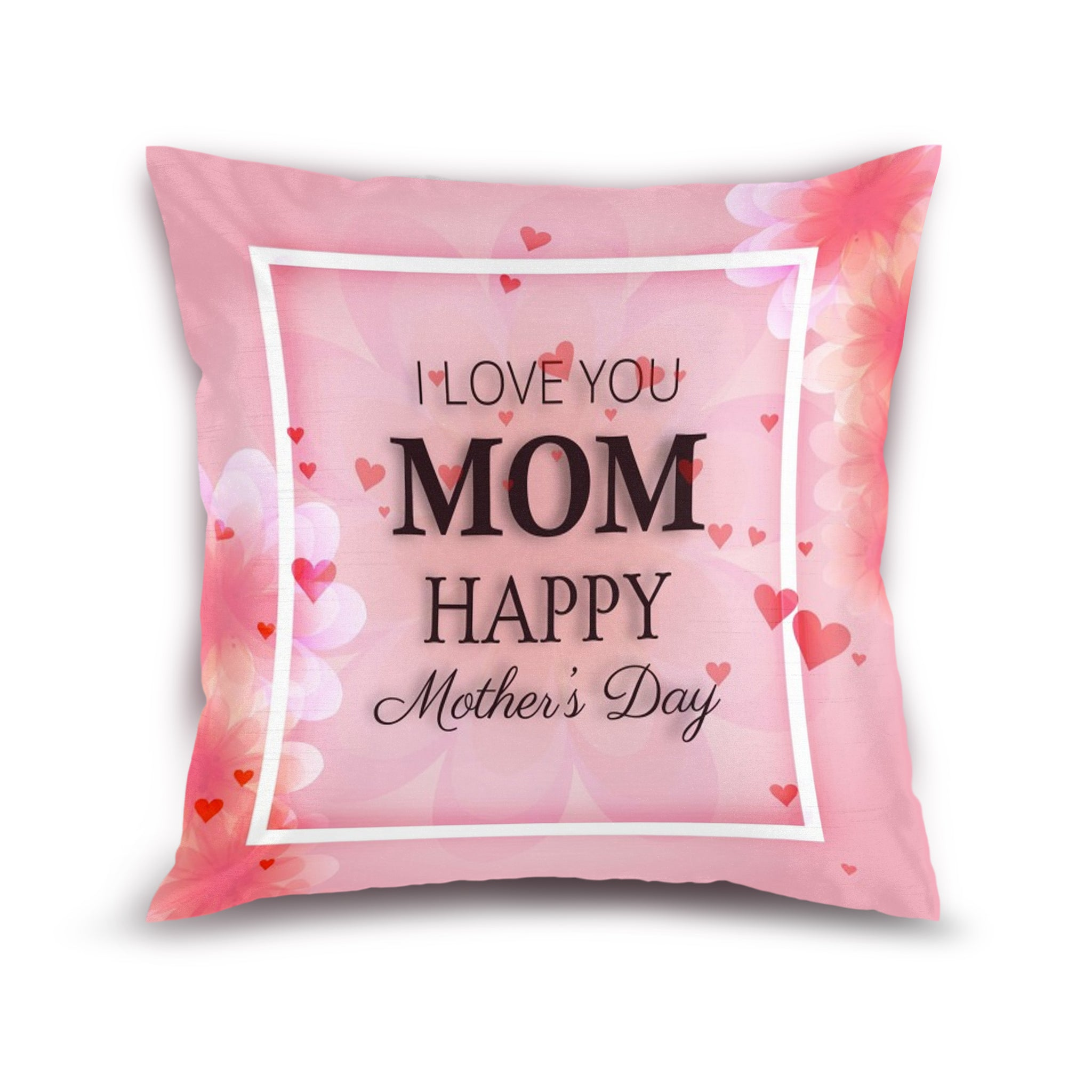 Mothers Day  Cushion 18