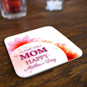 Mother Day COS 14