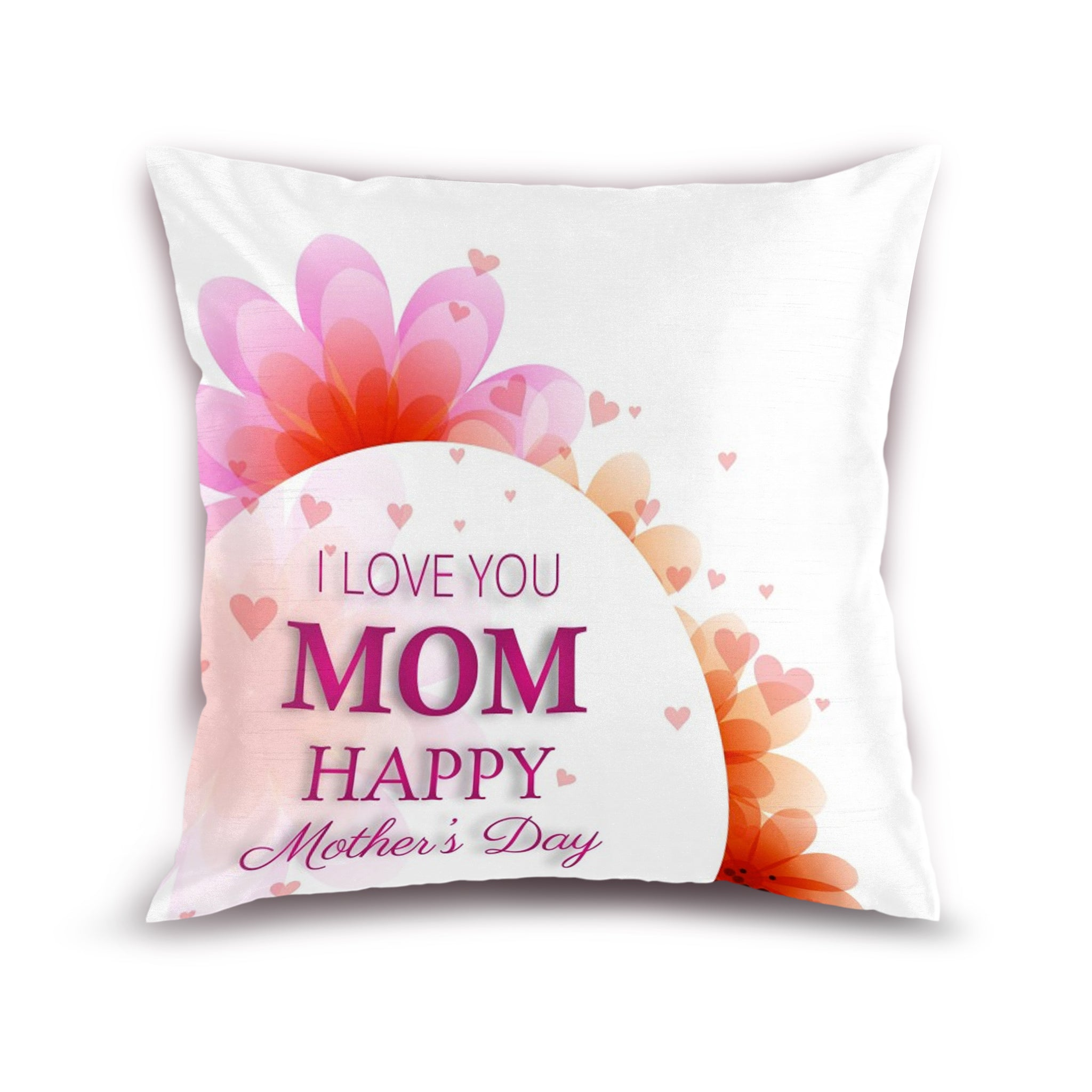 Mothers Day  Cushion 29