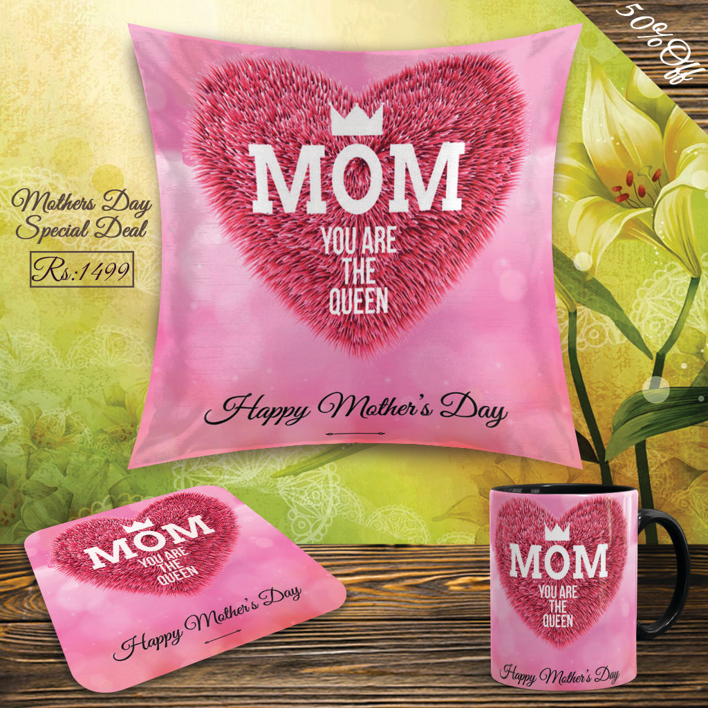 Mothers Day Deal 13