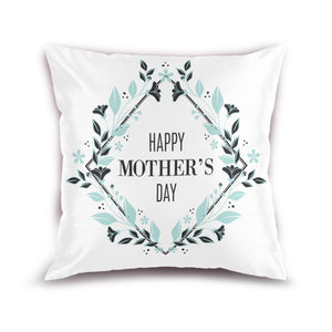 Mothers Day  Cushion 21