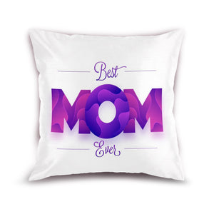 Mothers Day  Cushion 20
