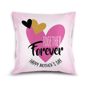 Mothers Day  Cushion 19