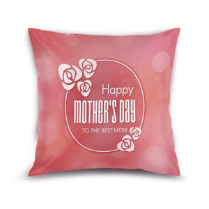 Mothers Day  Cushion 17
