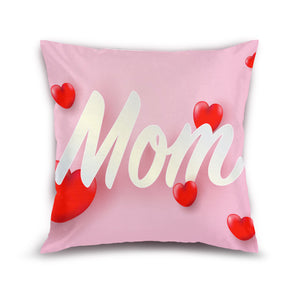 Mothers Day  Cushion 15