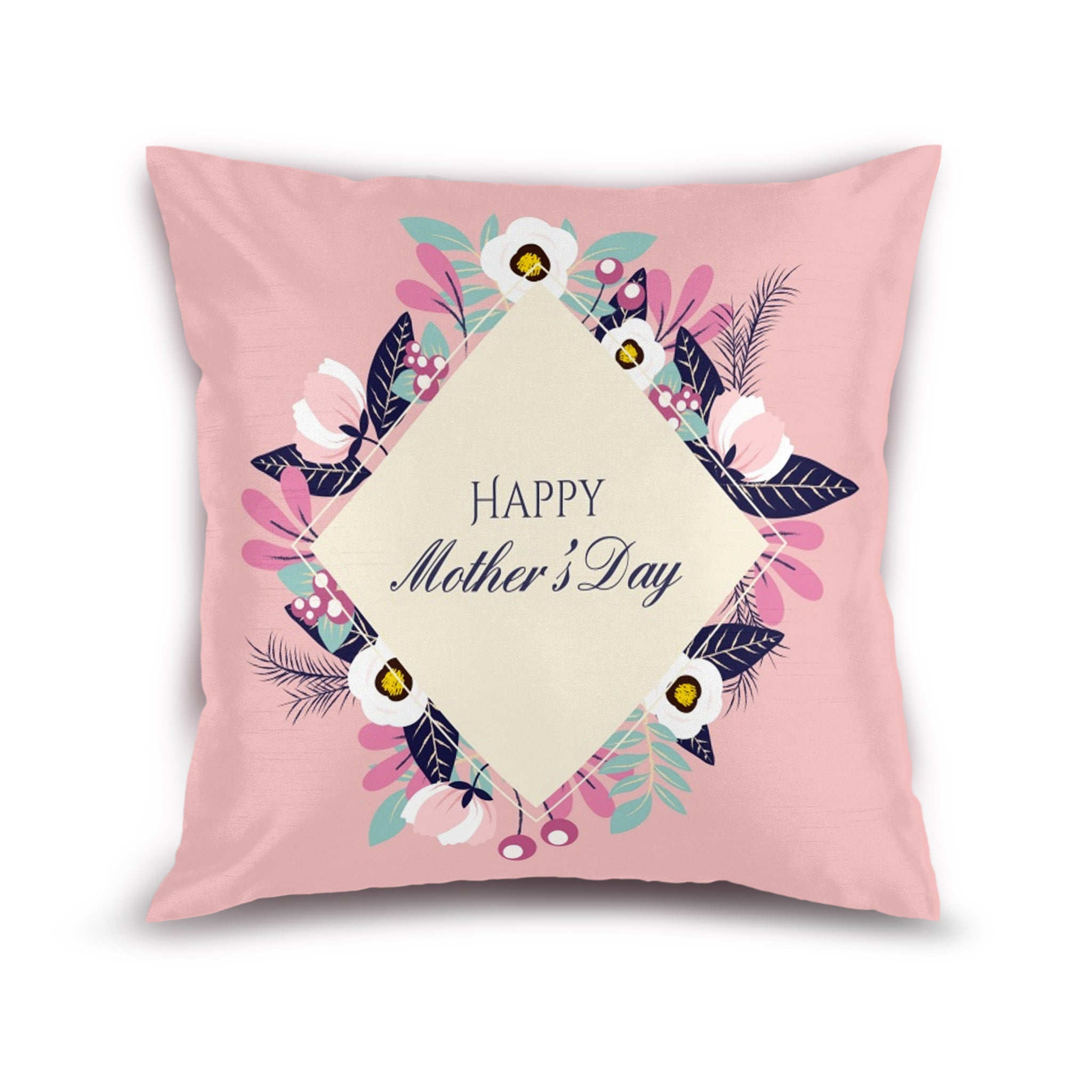 Mothers Day  Cushion 14