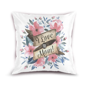 Mothers Day  Cushion 13