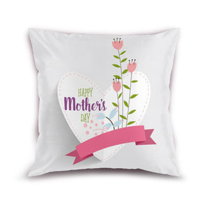 Mothers Day  Cushion 12