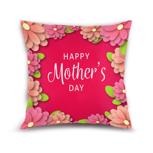 Mothers Day  Cushion 11