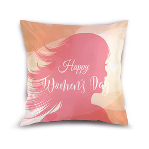 Mothers Day  Cushion 9