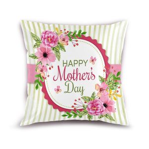 Mothers Day  Cushion 4
