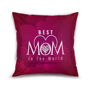 Mothers Day  Cushion 28