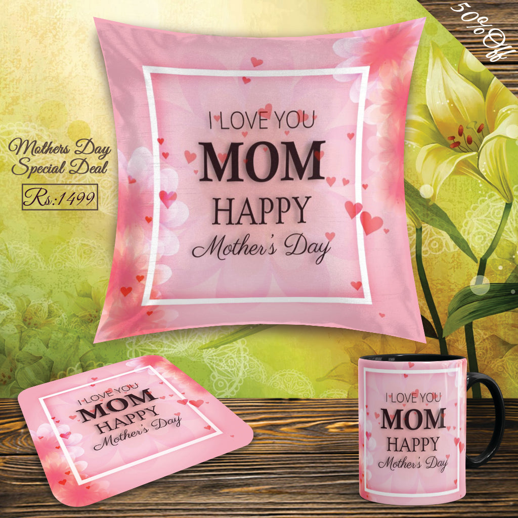 Mothers Day Deal 14