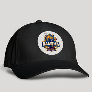 Karachi Kings Cap With Name