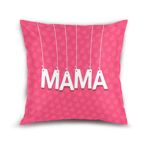 Mothers Day  Cushion 27