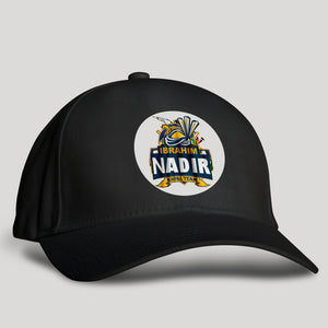 Peshawer Zalmi Cap With Name
