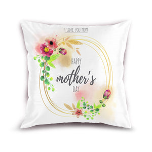Mothers Day  Cushion 26
