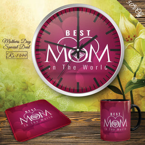 Mothers Day Deal Petal