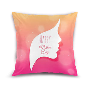 Mothers Day  Cushion 25